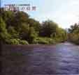 斜里川の自然