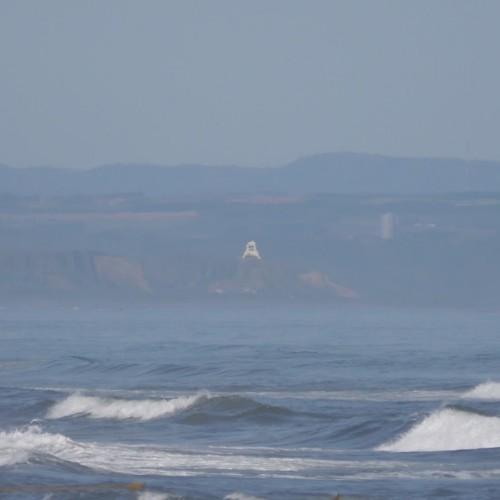 2014 09:21_3 斜里漁港よりフレトイ展望台